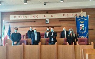 L'OSSERVATORIO PER L'INCLUSIONE VINCE IL PREMIO NAZIONALE INCLUSIONE 3.0.